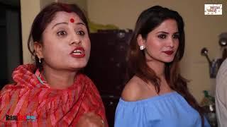 Jire Khursani, 24th May 2018, Repeated Episode