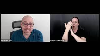 Y30: What is Digital Marketing?