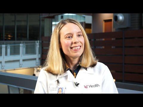 Meet Jennifer Scheler, MD