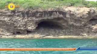 Akiman - Hamsilos Fiyordu Arası Kıyıdan Deniz Yolculuğu Kıyı Doğası Sistemleri Sinop