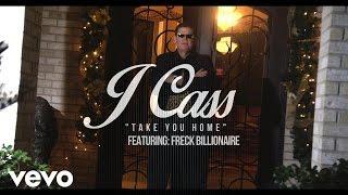 jcass-take-you-home
