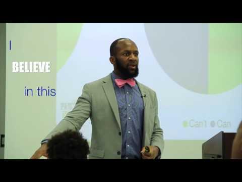 From Paychecks to Power Financial Literacy High School Curriculum