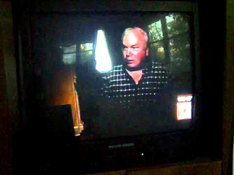 ghost hunters news channel 13
