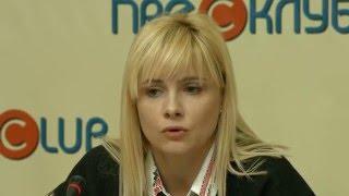 Фермерська продукція: для України чи Європи?