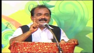 Nanjil Sampath Ayya Speech -Part 02