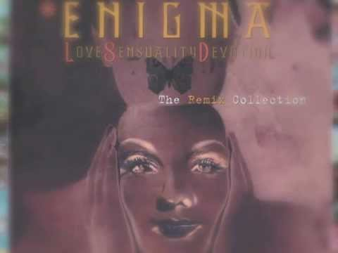 04. Gravity Of Love (Judgement Day Club Mix) [140 Bpm] - Enigma