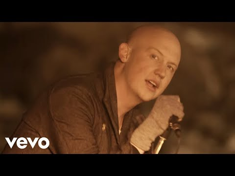 The Fray - Heartbeat (Video)