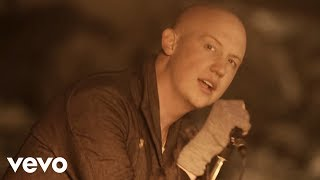 the fray   heartbeat