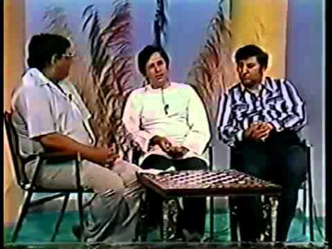 Shashi Kapoor Speaks On Rafi Sahab
