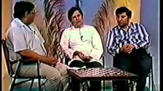 Shashi Kapoor Speaks On Rafi Sahab