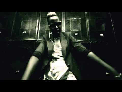 Make You Dance - KEKO ft MADTRAXX (OFFICIAL VIDEO)
