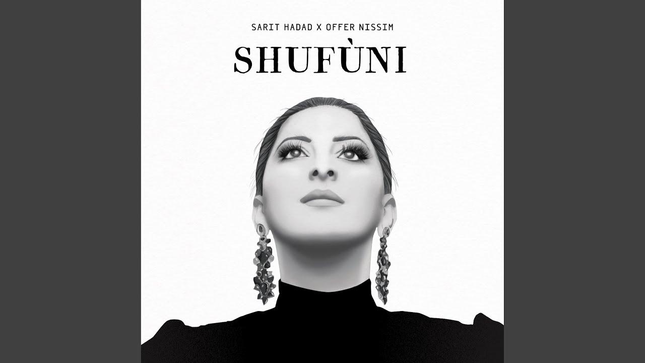 Shufuni