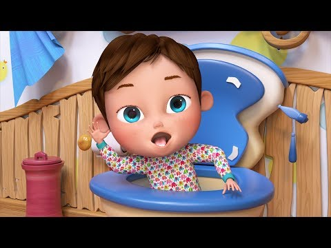 Bath song , Baby Shark , The Wheels on the Bus , Johny Johny Yes Papa ,Twinkle Twinkle Little Star]