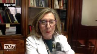 Repeat youtube video SHABOO, LA METANFETAMINA HA CAMBIATO NOME?