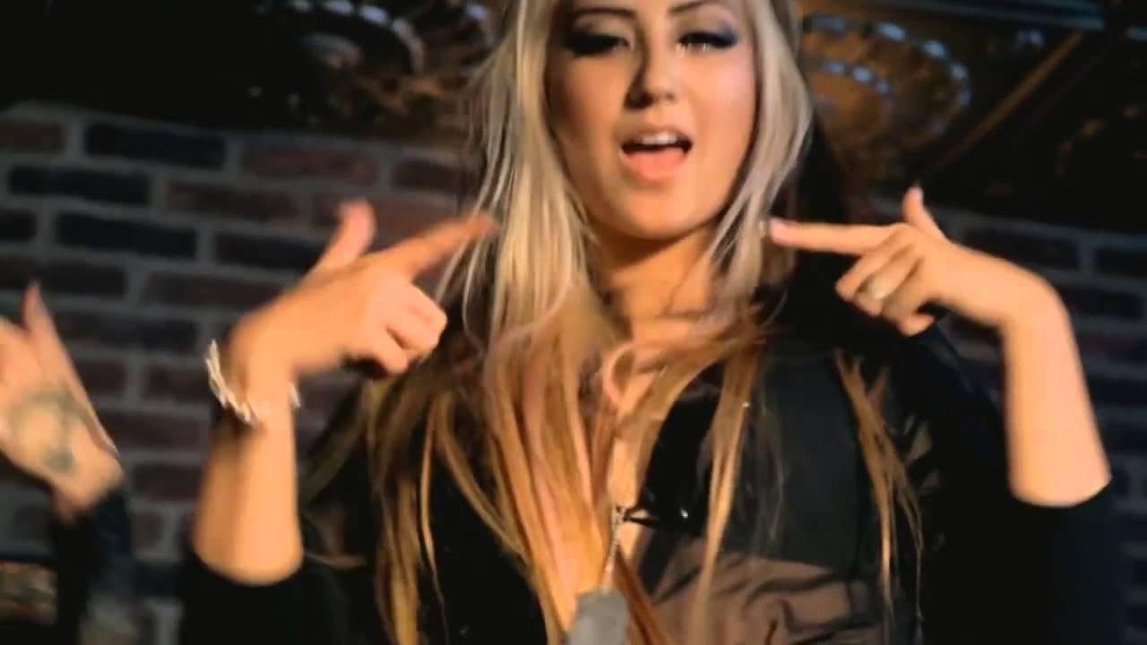 Uncensored music video