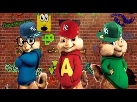 Umeed Remix    Dangerous Ishq    Chipmunk Version