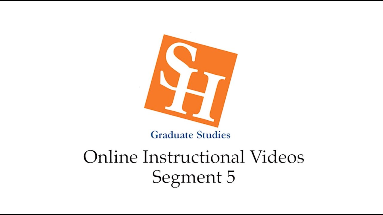 Inserting Figures - Thesis and Dissertation - Research