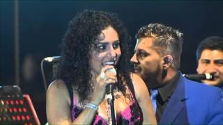 Concierto Sonora Dinamita 50 Aniversario V1