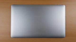 Teclast Tbook 16 Pro Unboxing [4k]