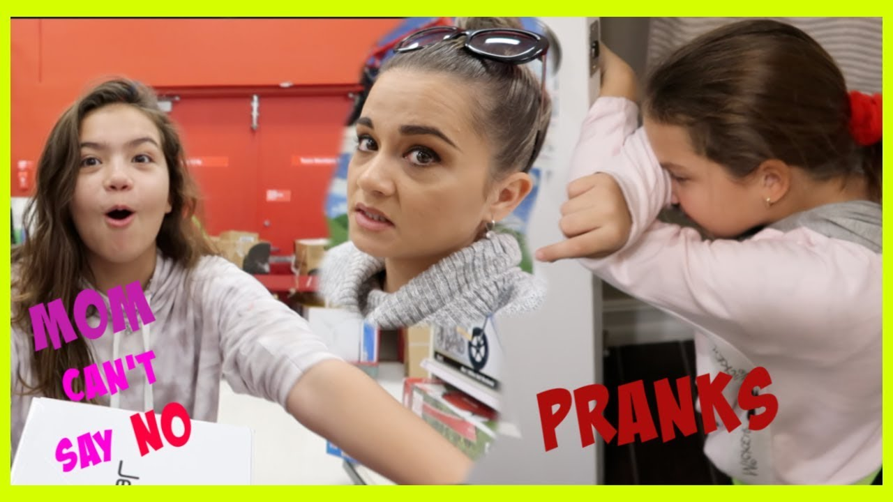 mom-can-t-say-no-to-sick-daughter-we-pranked-emily-sister-forever