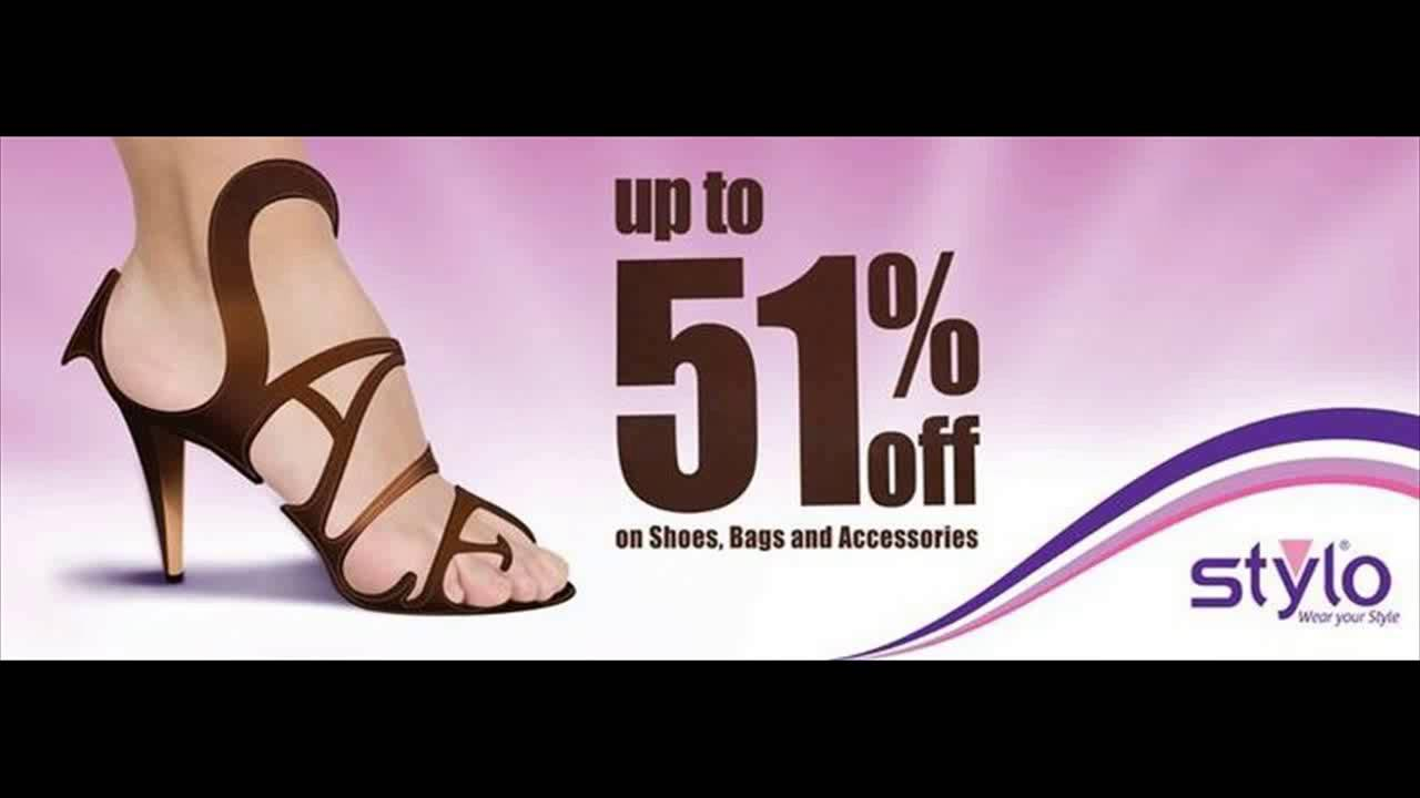 new style 7cb65 62b70 Winter Collection for Women   Kids Sale Up to 51% by Stylo Shoes