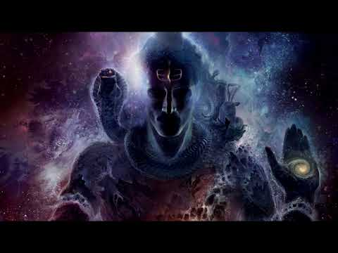 Technical Hitch - Shiva Tandava Stotram