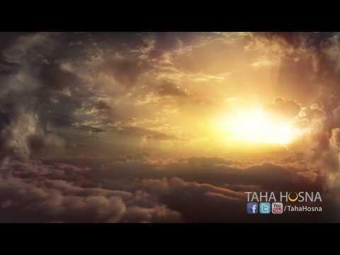 Taha Hosna   La ilaha illa Allah  No God but Allah )   YouTube