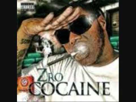 zro i cant leave drink alone with lyrics