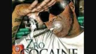 Zro I Cant Leave Drink Alone With Lyrics