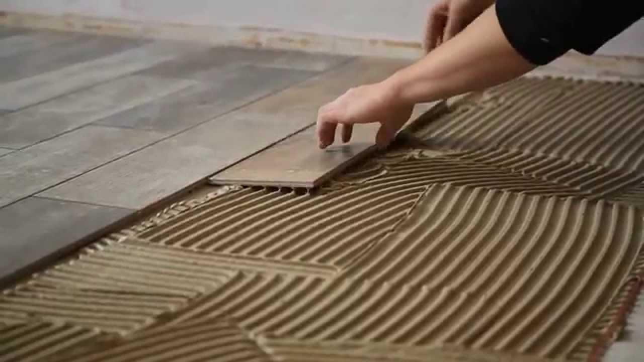 berufsportrait fliesen platten und mosaikleger in youtube. Black Bedroom Furniture Sets. Home Design Ideas