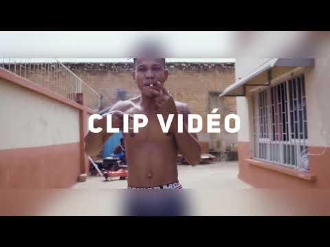 Présentation Nosy Be ProductionOfficiel vidéo