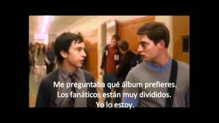 Marshall & Jason | Part 1 | Sub. Español |
