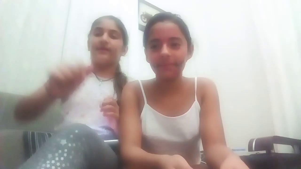 Merhaba yutup - YouTube