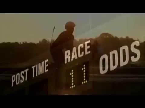 Racing Across America July 27 2016