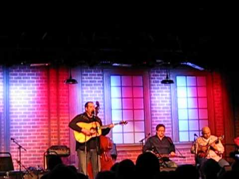 More of 2nd set-Mike Auldridge Tribute, Birchmere 2.12.2013