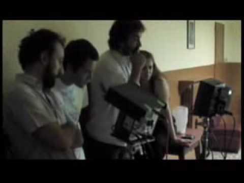 Il Genio - Pop porno (provino backstage vero) from YouTube · Duration:  3 minutes 21 seconds