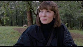 'Where'd You Go, Bernadette' Official Trailer (2019) | Cate Blanchett, Kristen Wiig