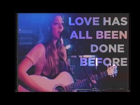 Jade Bird - Love has all been done before | Radio X Session Mp3