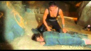 Pyar Ke Naam Qurbaan - Part 7 Of 13 - Mithun Chakraborty - Dimple Kapadia