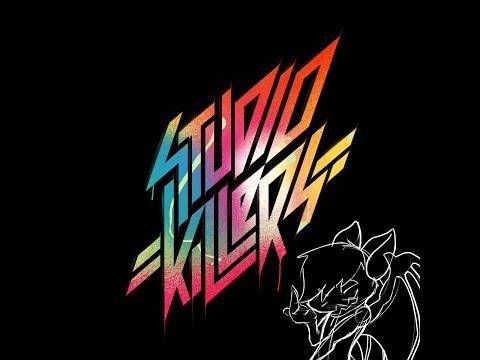 Studio Killers - Jenny (Dead Pixel remix)