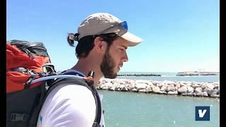Stefano Cipollone - Abruzzo Mere Mere