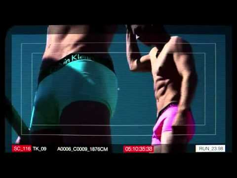 Боксеры - мужские трусы. Посылка из Китая / Boxers Men's Shorts .