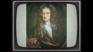 Isaac Newton Isaac Newton The Last Magician Biography reveals newton BBC full documentary 2013