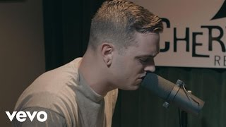 Sir Sly Ghost Live At The Cherrytree House.mp3