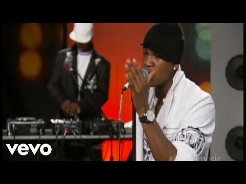 Ne-Yo - So Sick (AOL Sessions)