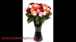 Hatay Çiçekçi Çiçek Evi Hatay Çiçekçileri Hatay Çiçek Siparişi Hatay Çiçek Sepeti