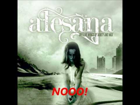Alesana - Apology