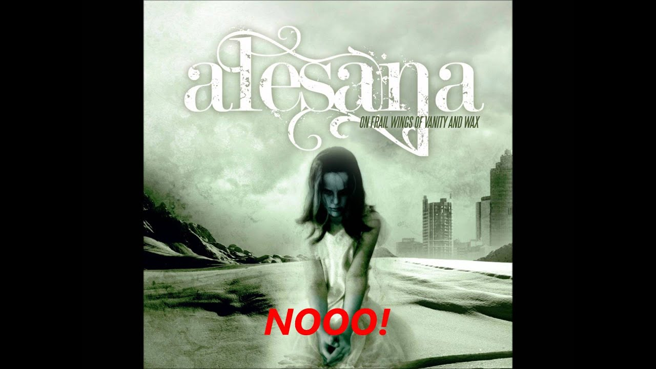 alesana-apology-carlos-dominguez