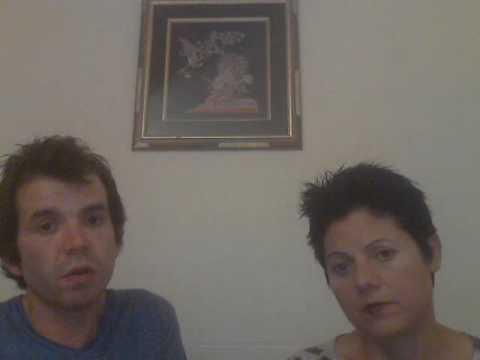 Visioconférence de Paul et Léna Ponssot: la divulgation controlée ou la grande manipulation