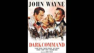 THE BEST OF THE EARLY JOHN WAYNE 1930- 1948